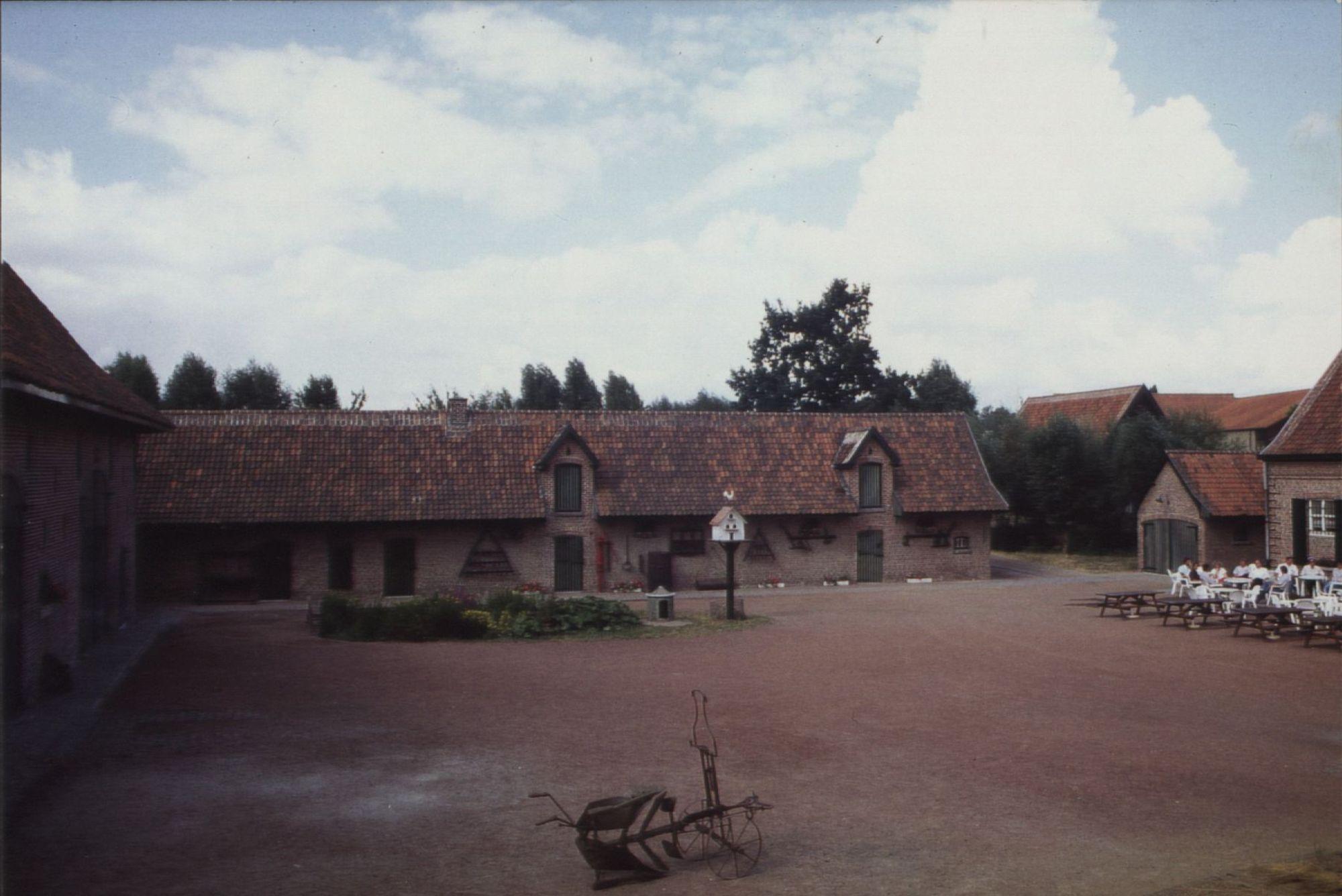 Bouw Kant- en Linnenmuseum 35