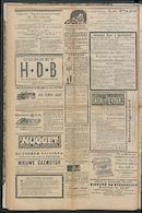 Het Kortrijksche Volk 1914-06-14 p8
