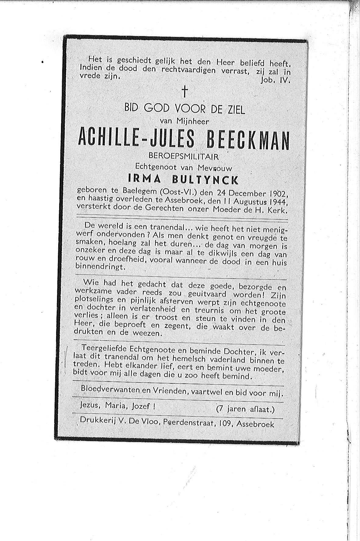Achille-Jules(1944)20101126091900_00030.jpg