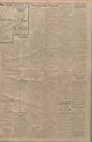 Kortrijksch Handelsblad 31 december 1946 Nr105 p1-3