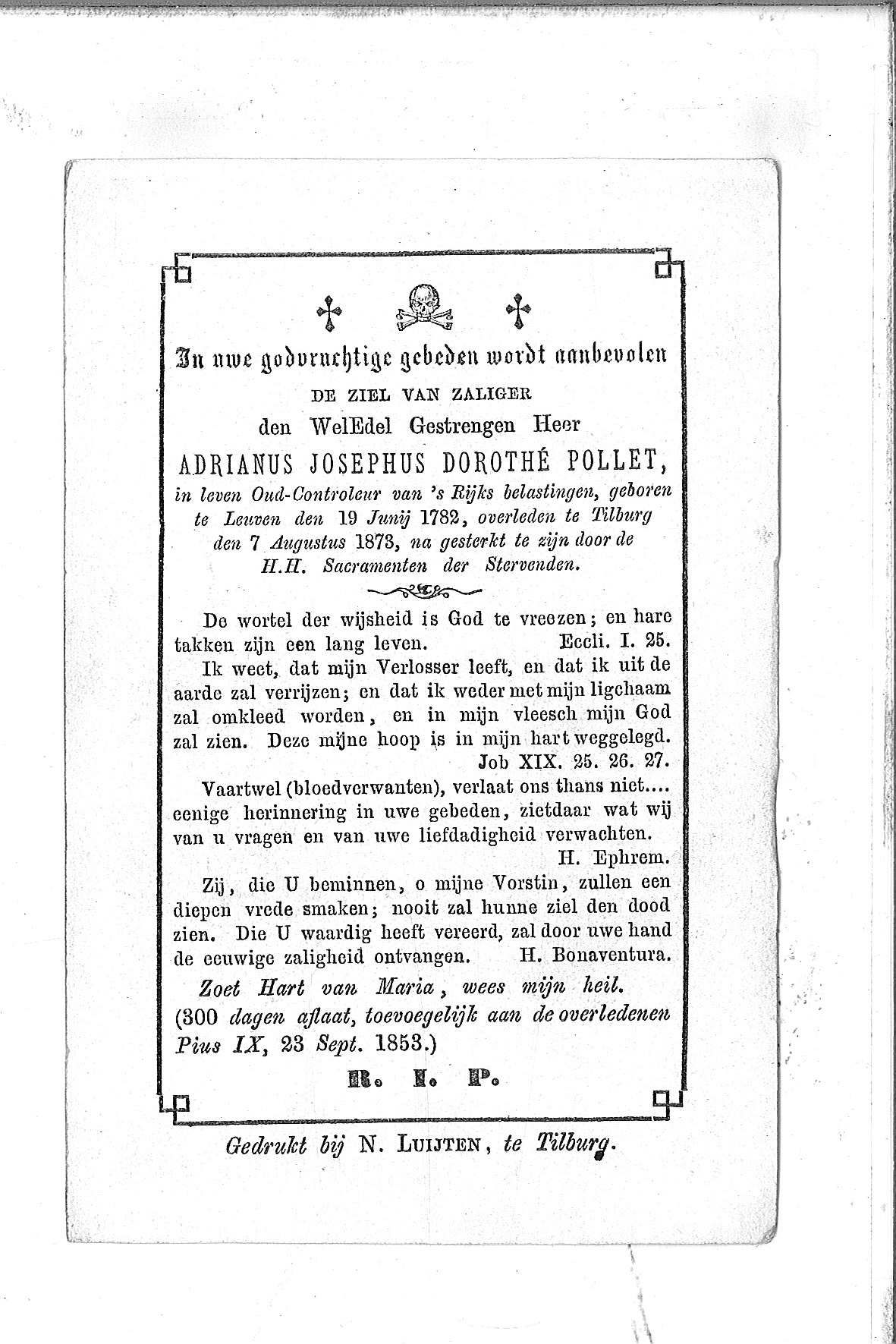 Adrianus-Josephus-Dorothé(1873)20140702142911_00006.jpg