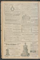 Het Kortrijksche Volk 1911-12-24 p4