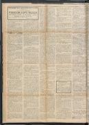 De Leiewacht 1924-06-07 p2