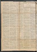 De Leiewacht 1924-07-28 p2