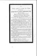 Charles-Louis(1923)20150323095338_00060.jpg