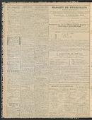 Gazette Van Kortrijk 1912-01-28 p2