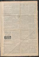 L'echo De Courtrai 1914-04-12 p3