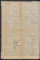 Het Kortrijksche Volk 1914-06-14 p4