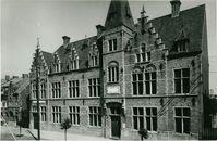 School Filips van de Elzaslaan 1962