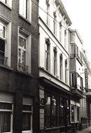 Onze-Lieve-Vrouwestraat 44