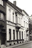 Vaartstraat 30