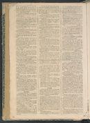 L'echo De Courtrai 1849-01-12 p2