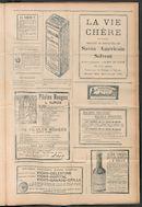 L'echo De Courtrai 1911-09-10 p5