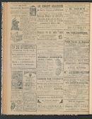 Gazette Van Kortrijk 1914-05-21 p4