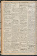 Het Kortrijksche Volk 1911-10-29 p2