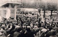 VKSJ Pioentjes 1961 - 1962 (43).jpg
