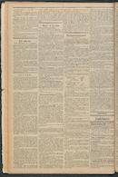 Het Kortrijksche Volk 1911-05-14 p2