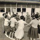 VKSJ Pioentjes 1961 - 1962 (26).jpg