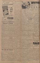 Kortrijksch Handelsblad 26 november 1946 Nr95