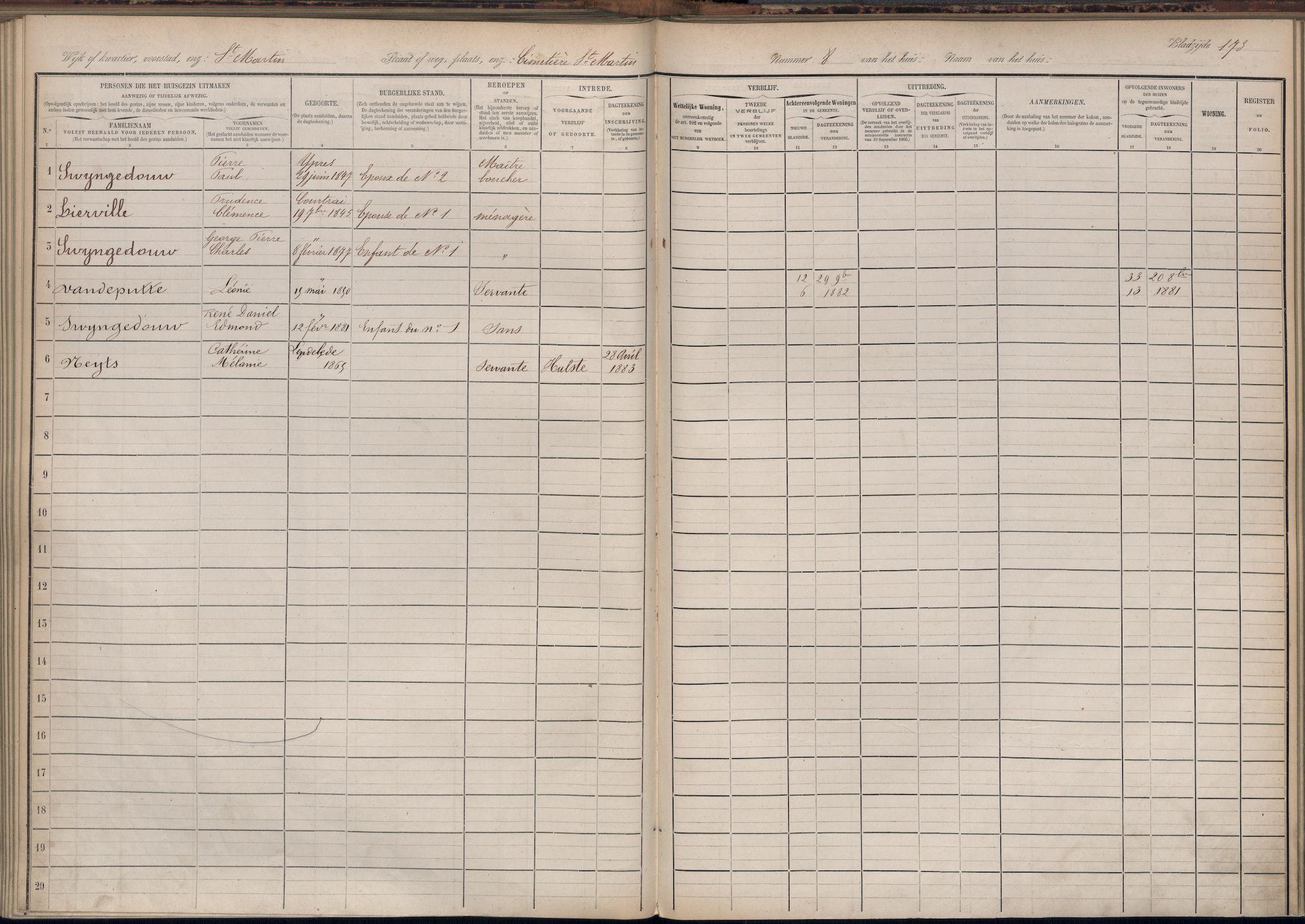 1880_18_171.tif
