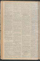 Het Kortrijksche Volk 1911-10-22 p2