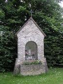 DSCN16 Sint Margriet Houtemlaan.JPG