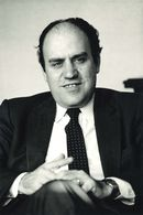 40 jaar Kamer voor Handel en Nijverheid 1987