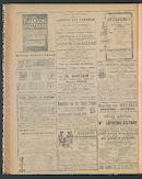 Gazette Van Kortrijk 1914-08-30 p4