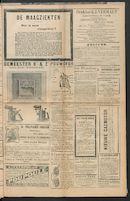 Het Kortrijksche Volk 1914-01-25 p7