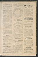 L'echo De Courtrai 1849-02-16 p3