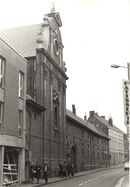 Budastraat 37