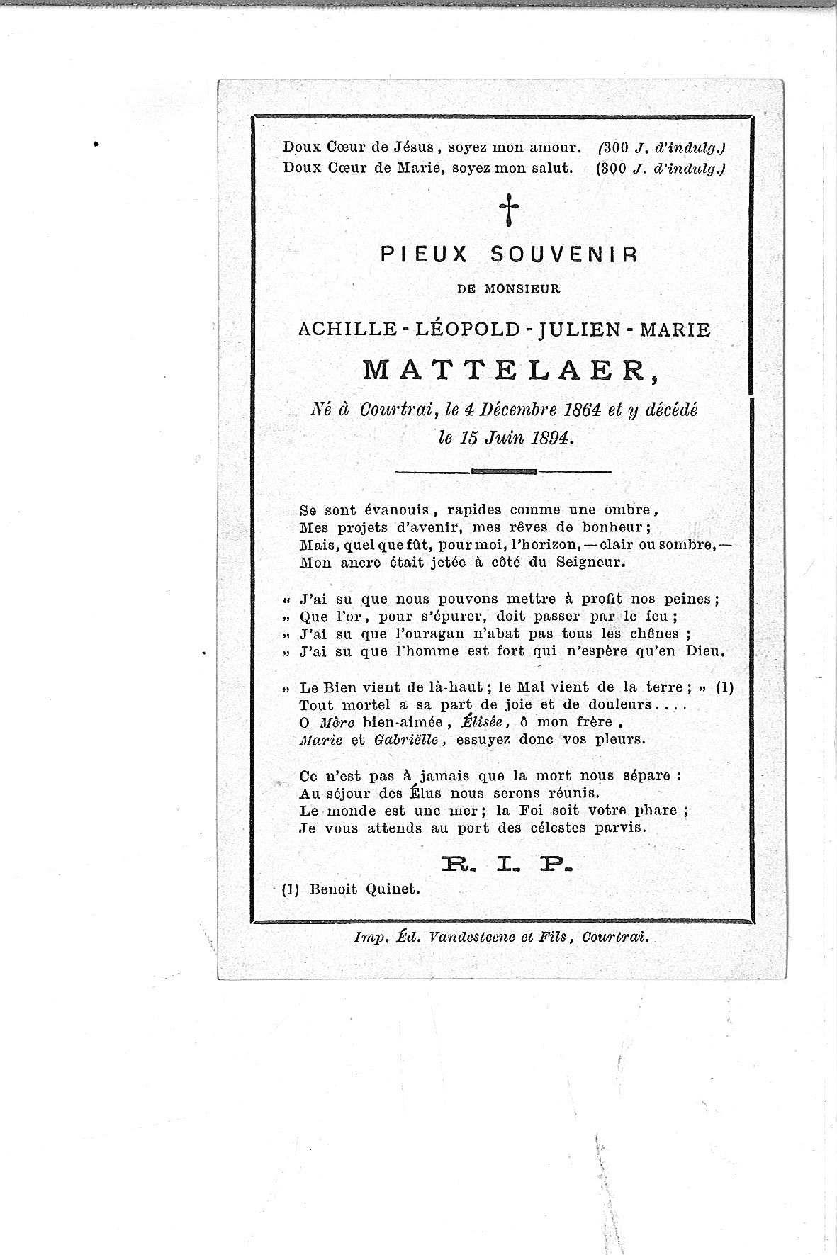 Achille-Léopold-Julien-Marie(1894)20130508143303_00001.jpg