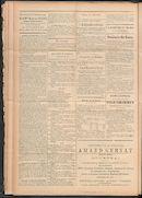 L'echo De Courtrai 1911-08-31 p2