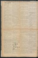 Het Kortrijksche Volk 1914-05-10 p4
