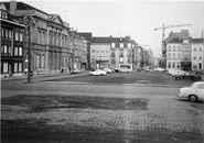 Casinoplein 1964