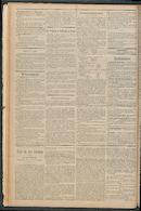 Het Kortrijksche Volk 1911-06-18 p2