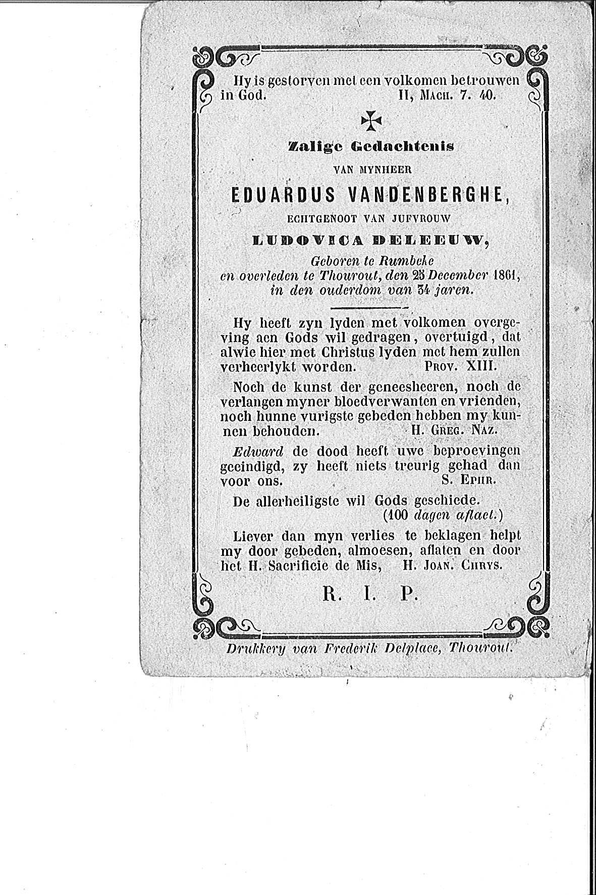 Eduardus(1861)20150803081045_00070.jpg