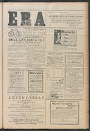 L'echo De Courtrai 1914-07-12 p5