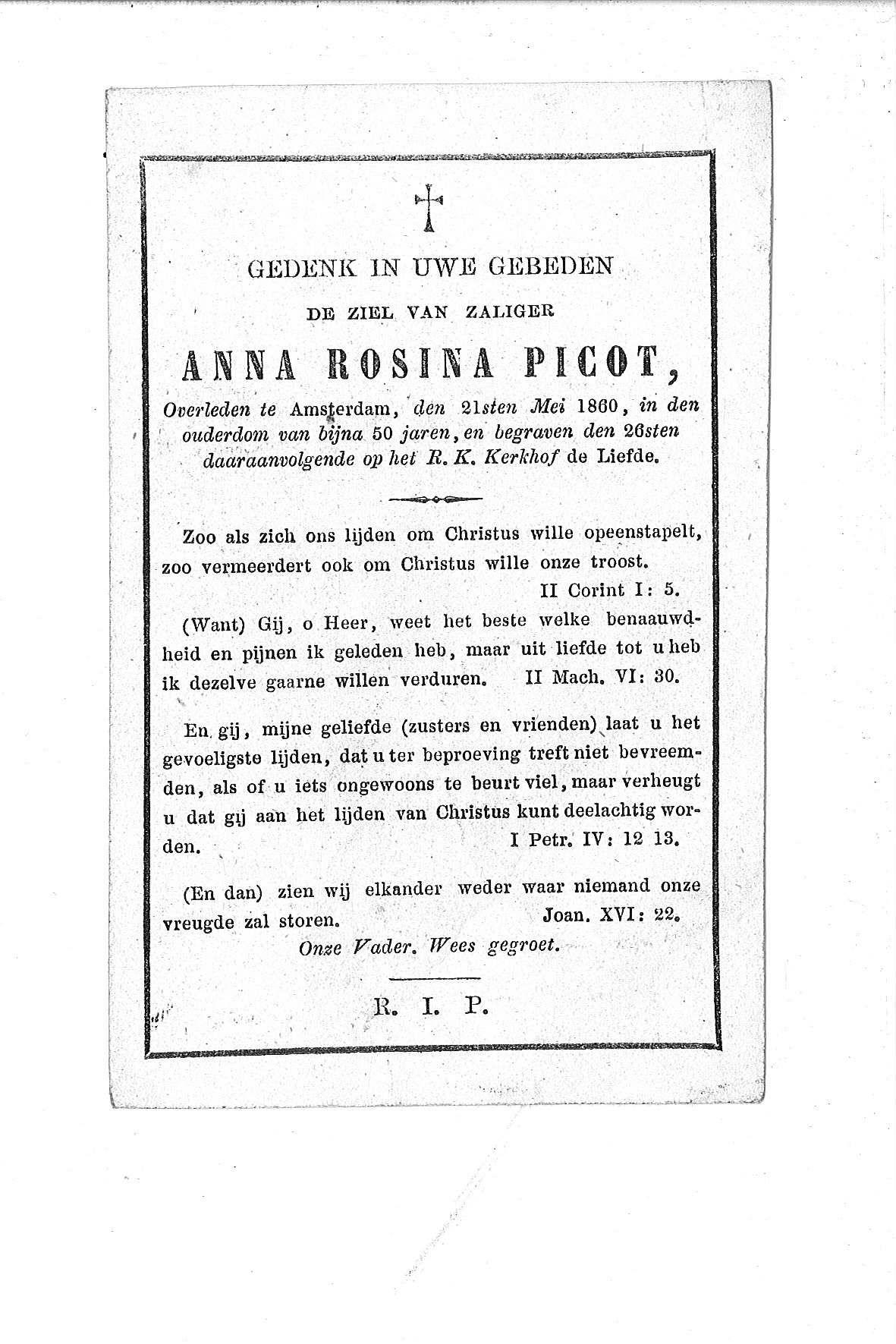 Anna-Rosina(1860)20100409092250_00010.jpg