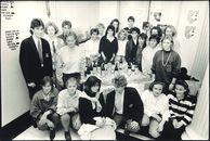 Mini-Onderneming JOONATH 1986