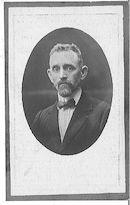 Albert-François Westendorp