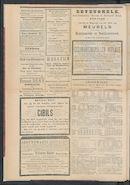 De Stad Kortrijk 1905-06-24 p4