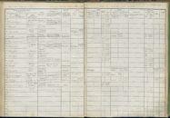 1880_16_149.tif