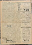 Het Kortrijksche Volk 1928-04-22 p2