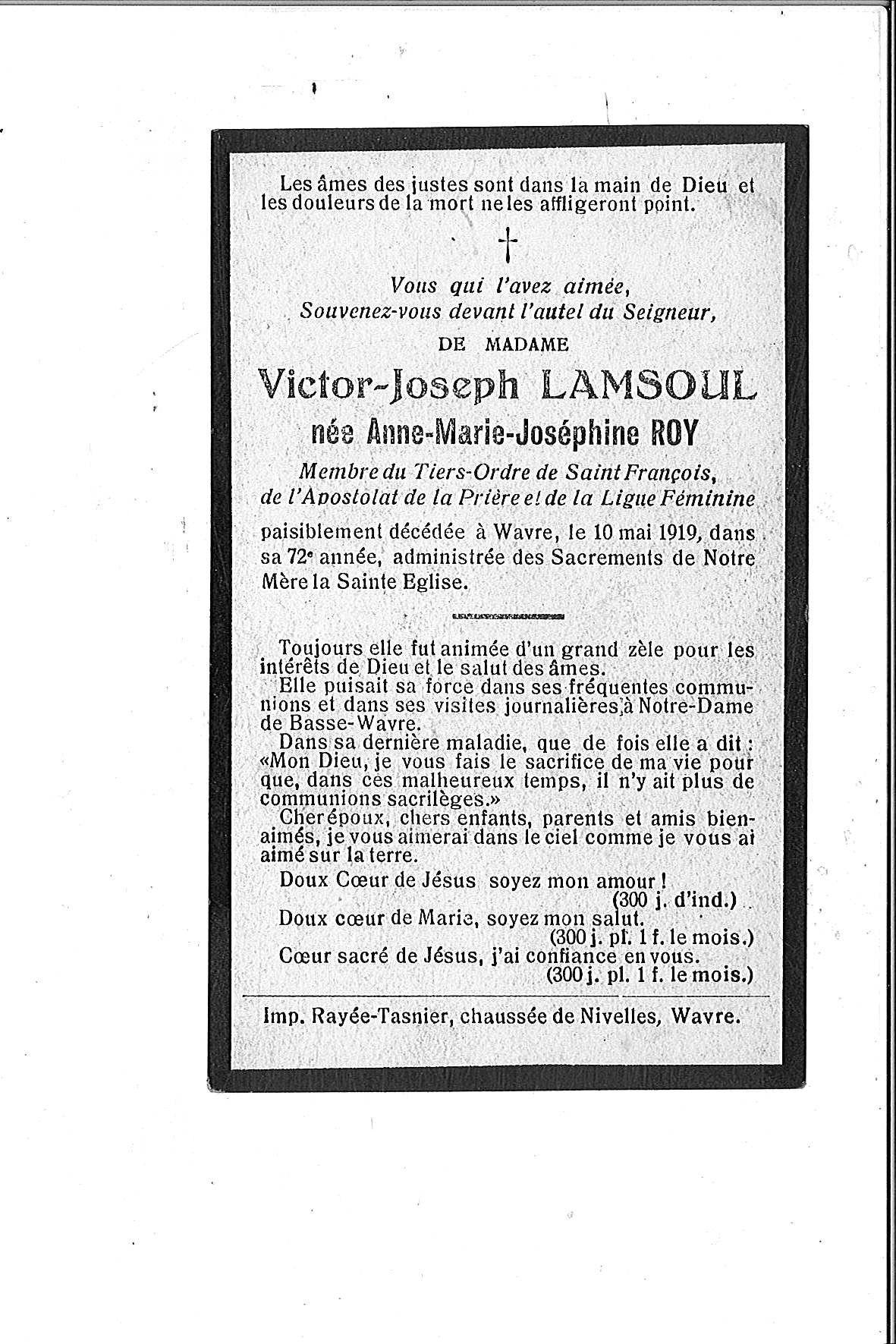 Anne-Marie-Joséphine(1919)20150107151538_00023.jpg
