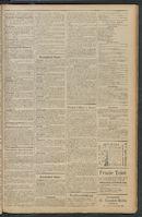 Het Kortrijksche Volk 1911-05-14 p3