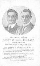 Louis Collard