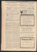 De Stad Kortrijk 1905-11-11 p4