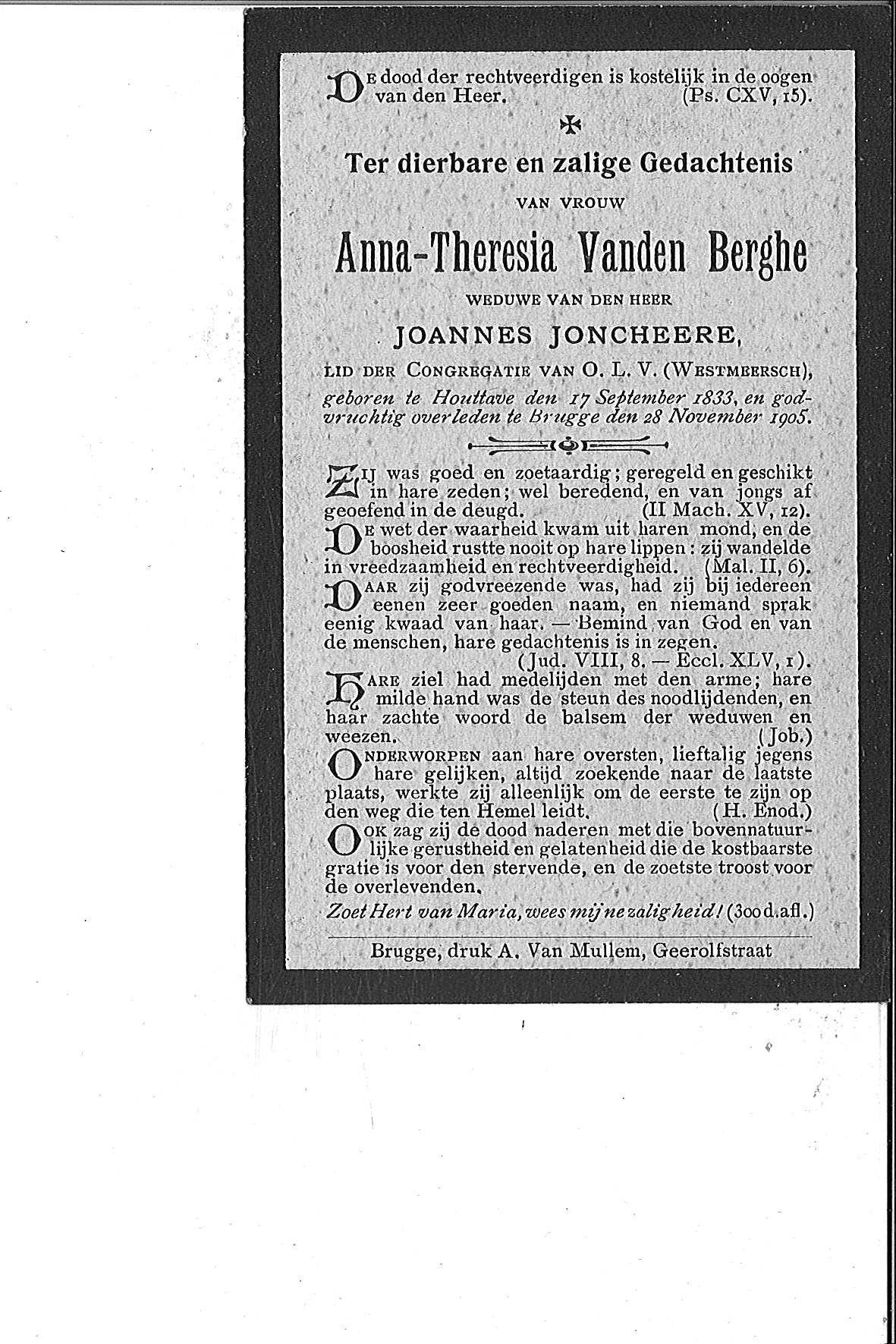 Anna_Theresia(1905)20150807111619_00009.jpg