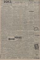 Kortrijksch Handelsblad 6 juni 1945 Nr45 p2